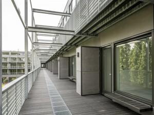 Envirodeck-houtcomposiet-Amsterdam
