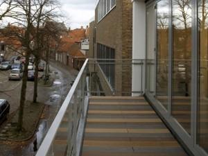 Envirodeck-houtcomposiet-Middelburg