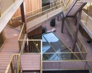 Envirodeck-houtcomposiet-Utrecht-Lombok